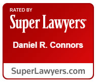 super-lawyers-connors